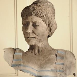 Maud LELIEVRE
