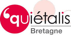 logo-Bretagne
