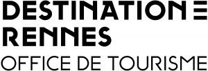 logo_destination_rennes_office_tourisme_noir_rvb_01