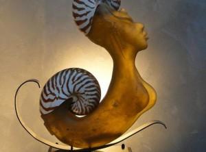 Olivier FONDERFLICK / Laëtitia BRIEND