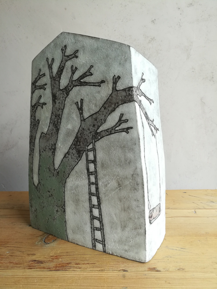 les arts du feu. Black Bedroom Furniture Sets. Home Design Ideas
